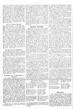 Neue Warte am Inn 18930325 Seite: 2