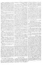 Neue Warte am Inn 18930325 Seite: 3