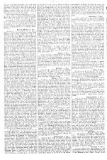 Neue Warte am Inn 18930325 Seite: 4