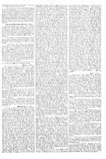 Neue Warte am Inn 18930325 Seite: 5