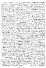 Neue Warte am Inn 18930325 Seite: 6
