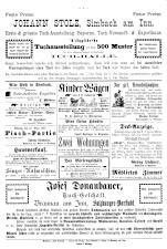 Neue Warte am Inn 18930325 Seite: 8
