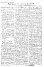 Neue Warte am Inn 18930325 Seite: 9