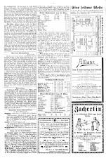 Neue Warte am Inn 18930401 Seite: 10