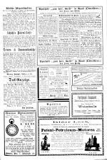 Neue Warte am Inn 18930401 Seite: 11