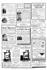 Neue Warte am Inn 18930401 Seite: 12