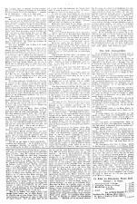 Neue Warte am Inn 18930401 Seite: 2