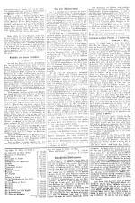 Neue Warte am Inn 18930401 Seite: 3