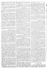 Neue Warte am Inn 18930401 Seite: 4