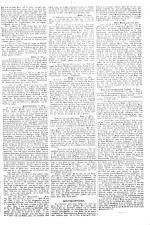 Neue Warte am Inn 18930401 Seite: 5