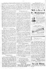 Neue Warte am Inn 18930401 Seite: 6