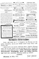 Neue Warte am Inn 18930401 Seite: 7