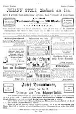Neue Warte am Inn 18930401 Seite: 8