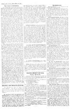 Neue Warte am Inn 18930401 Seite: 9