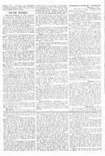 Neue Warte am Inn 18930408 Seite: 2