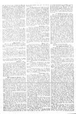 Neue Warte am Inn 18930408 Seite: 3