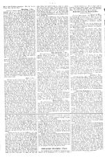 Neue Warte am Inn 18930408 Seite: 4