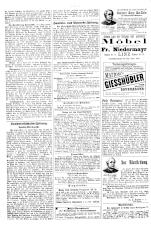 Neue Warte am Inn 18930408 Seite: 6