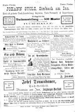 Neue Warte am Inn 18930408 Seite: 8