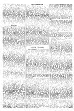 Neue Warte am Inn 18930422 Seite: 2