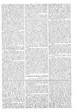 Neue Warte am Inn 18930422 Seite: 3