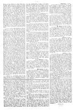 Neue Warte am Inn 18930422 Seite: 4