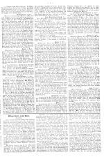 Neue Warte am Inn 18930422 Seite: 5