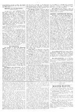 Neue Warte am Inn 18930422 Seite: 6