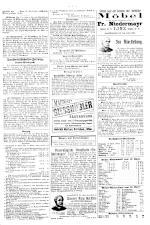 Neue Warte am Inn 18930422 Seite: 7