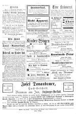 Neue Warte am Inn 18930422 Seite: 8