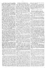 Neue Warte am Inn 18930513 Seite: 2