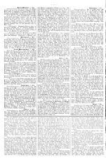 Neue Warte am Inn 18930513 Seite: 4