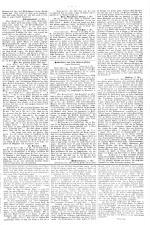 Neue Warte am Inn 18930513 Seite: 5