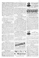 Neue Warte am Inn 18930513 Seite: 6