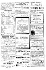 Neue Warte am Inn 18930513 Seite: 7