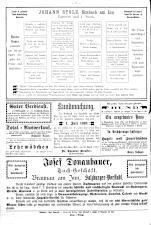 Neue Warte am Inn 18930513 Seite: 8