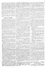 Neue Warte am Inn 18930624 Seite: 2