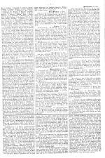 Neue Warte am Inn 18930624 Seite: 3