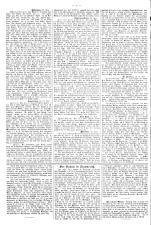 Neue Warte am Inn 18930624 Seite: 4