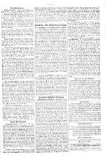 Neue Warte am Inn 18930624 Seite: 5