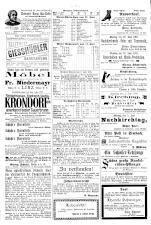 Neue Warte am Inn 18930624 Seite: 6