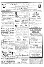 Neue Warte am Inn 18930624 Seite: 7