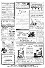 Neue Warte am Inn 18930624 Seite: 8