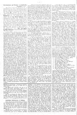 Neue Warte am Inn 18930715 Seite: 2
