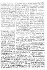 Neue Warte am Inn 18930715 Seite: 3