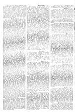 Neue Warte am Inn 18930715 Seite: 4