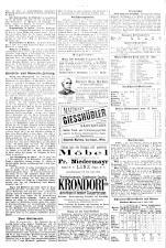 Neue Warte am Inn 18930715 Seite: 6
