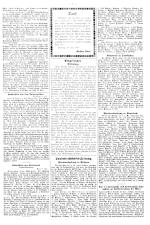 Neue Warte am Inn 18930715 Seite: 7