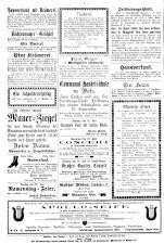 Neue Warte am Inn 18930715 Seite: 8
