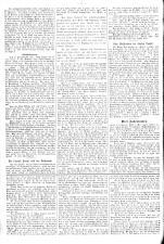 Neue Warte am Inn 18930729 Seite: 2